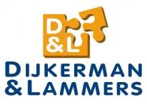 Afbeeldingsresultaat voor dijkermans en lammers